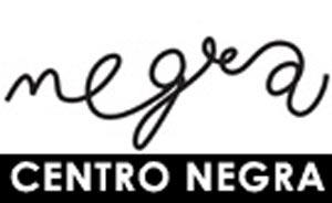 Centro-Negra-de-Blanca