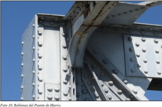 puente_de_hierro-1