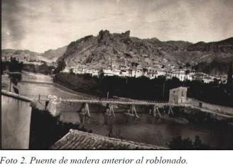 puente_de_hierro-2