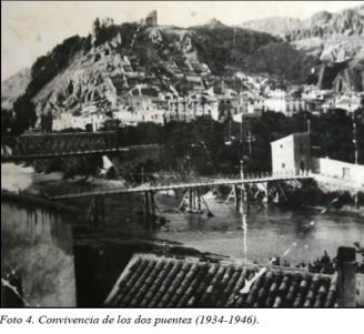 puente_de_hierro-3