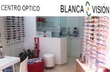 Logo BLANCA VISIÓN1