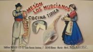 Los Murcianos